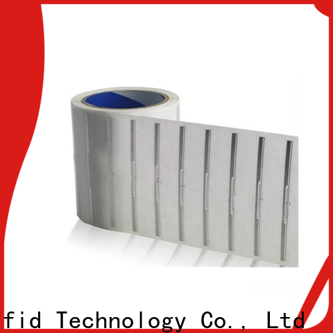 Sunlanrfid chip rfid baggage tag company for daily life