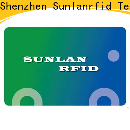Top how to get smart card for railway pet supplier for time and attendance