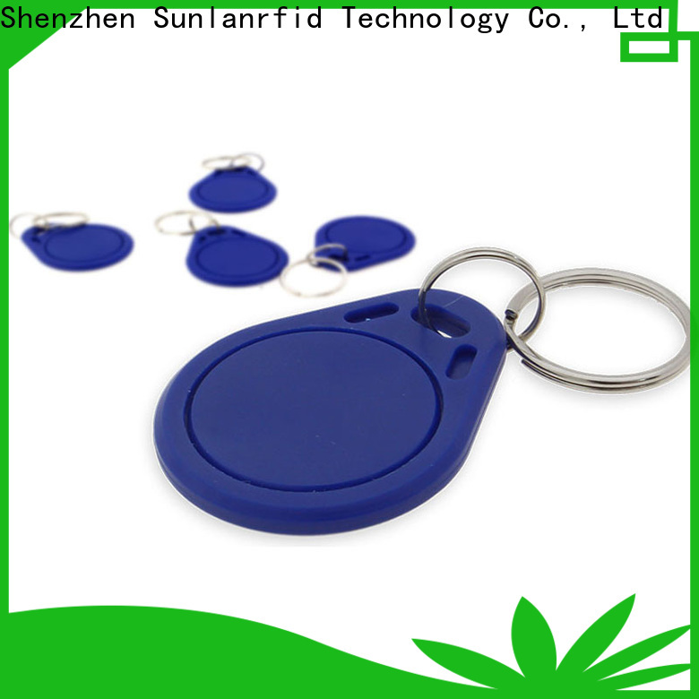 Wholesale keyrings for men quality factory for daily life