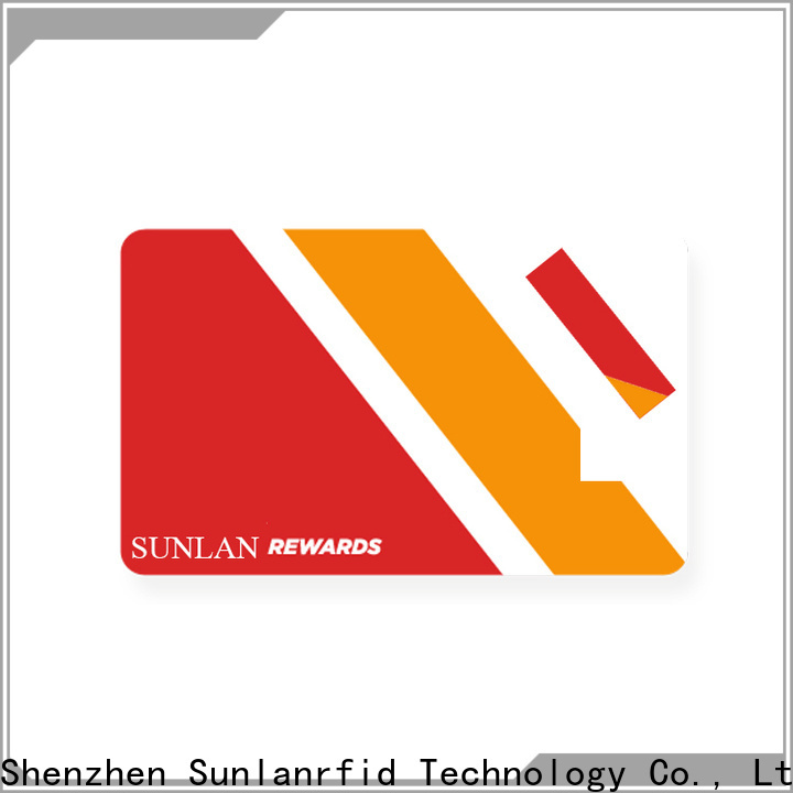 Sunlanrfid Best the parking cars company for daily life