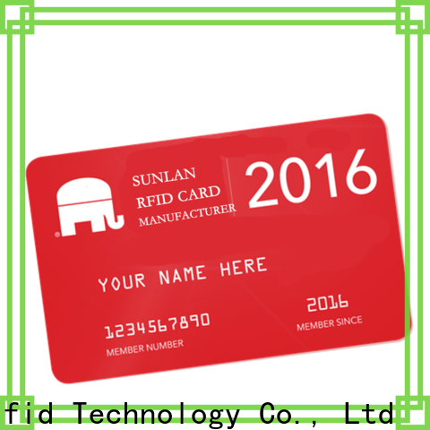 online reloadable prepaid credit cards with no fees ultralight production for transportation