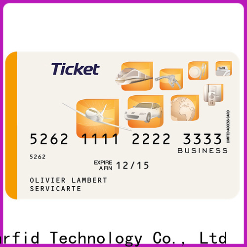 New ticket edenred consulta saldo chip Supply for time and attendance