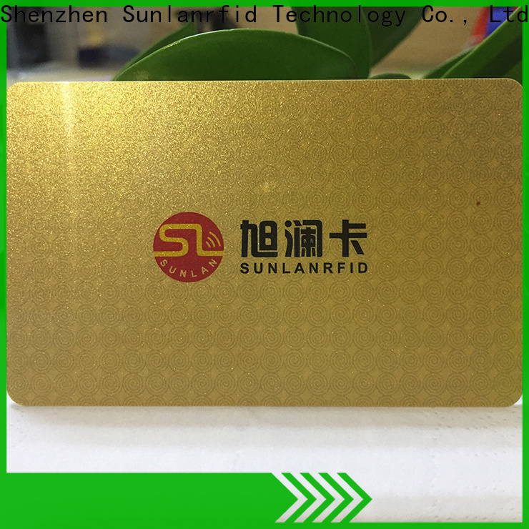 Sunlanrfid Latest nfc icon series for daily life