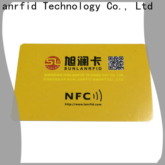 durable credit card reader nfc online factory for parking