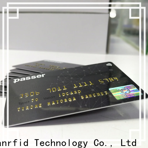 Sunlanrfid hot sale check metrocard balance online Suppliers for bus