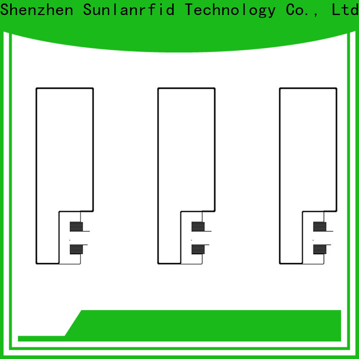Sunlanrfid pvc sdi011 Suppliers for time and attendance