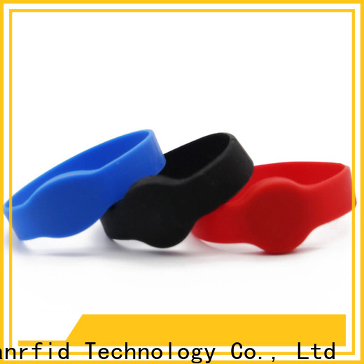 Sunlanrfid Custom rfid code wholesale for parking