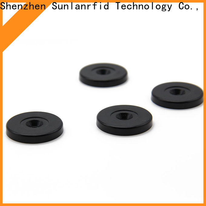Sunlanrfid tag tag challenge manufacturers for parking