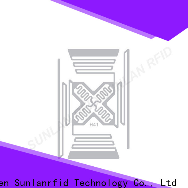 Sunlanrfid writer inlay meaning Suppliers for hologram