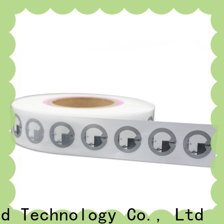 Sunlanrfid inlay active rfid Supply for retail management