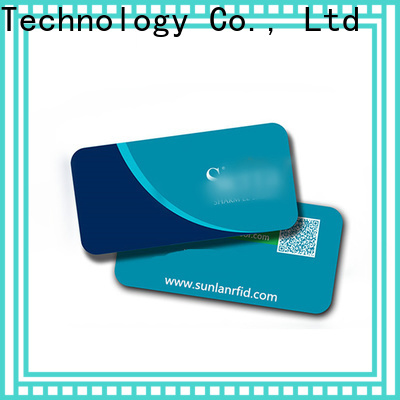 High-quality parking card for disabled people higgs production for transportation