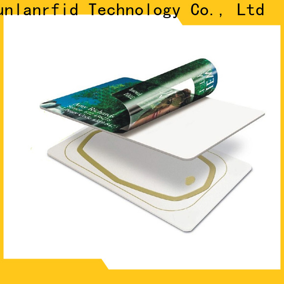 id rfid rdm6300 datasheet id wholesale for normal Smart card