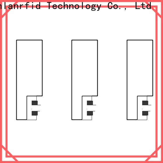Sunlanrfid online digital modem manufacturer for parking
