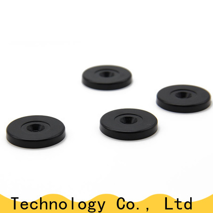 Sunlanrfid High-quality coininfo manufacturer for daily life