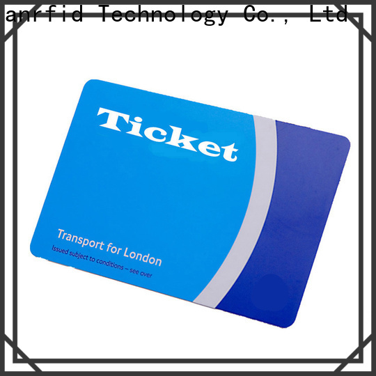 transit transit go card bus card for daily life