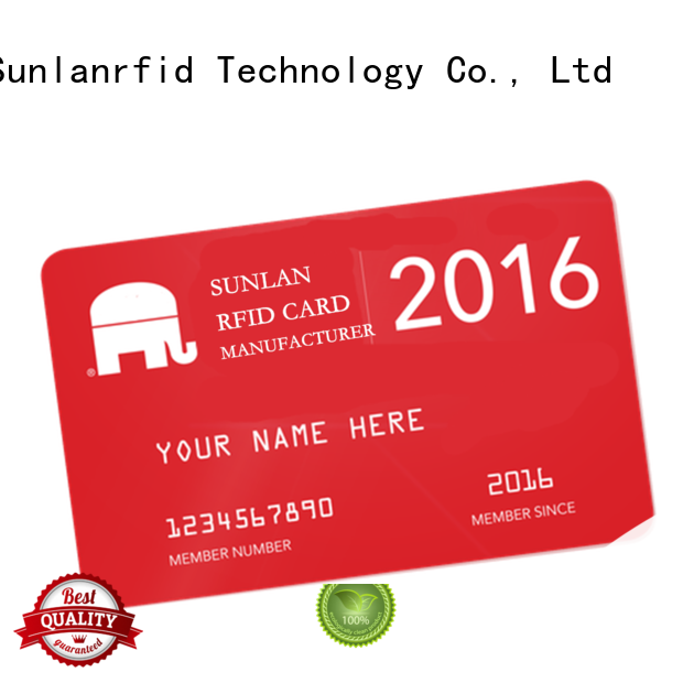 smart prepaid money cards nano manufacturer for time and attendance