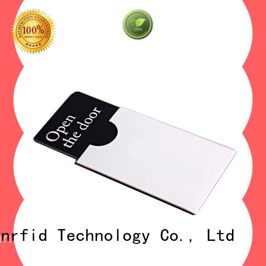 ultralight key card online wholesale for opening door
