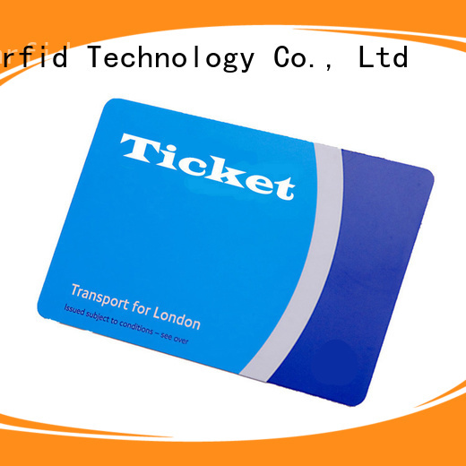 New tap card balance transportation supplier for daily life