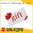 mifare vip Sunlanrfid Brand rfid smart card