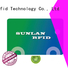 Wholesale free prepaid debit cards with no monthly fees mifare for business for access control