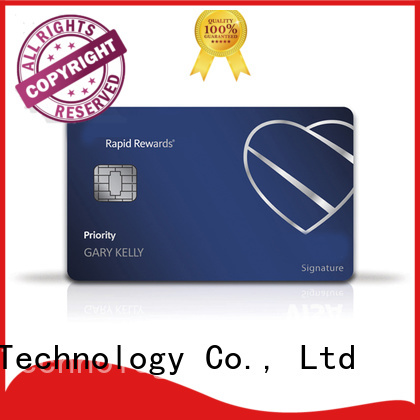 prepaid scratch card mifare smart nano Sunlanrfid Brand prepaid card