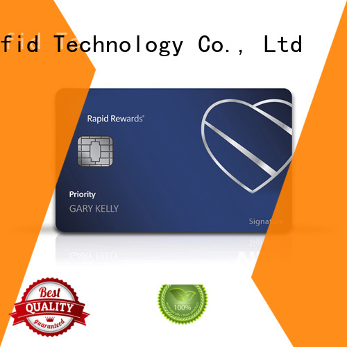 online prepaid money cards prepaid manufacturer for transportation