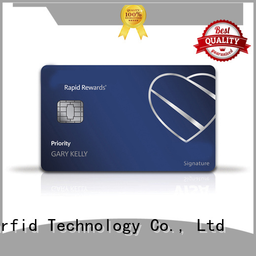 prepaid where to get a prepaid credit card smart price for parking