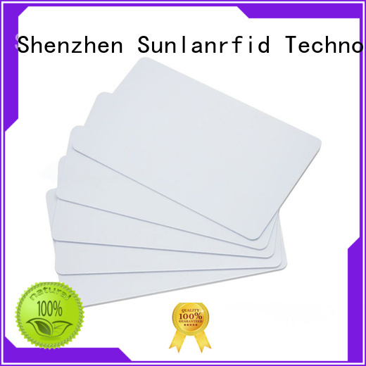 smart card nfc smart nfc card Warranty Sunlanrfid