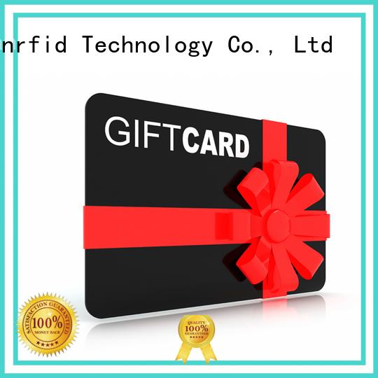 ev1 rfid smart card vip Sunlanrfid company