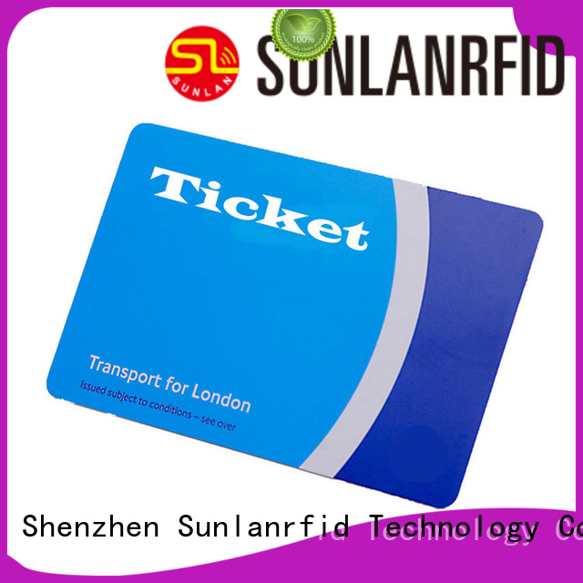 online transportation card plus series for daily life