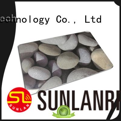 Sunlanrfid monze parking card dubai manufacturer for parking