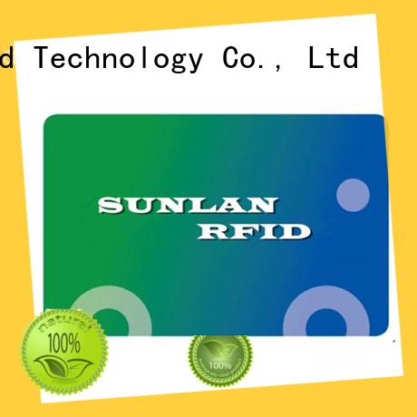 online prepaid card registration mifare wholesale for transportation
