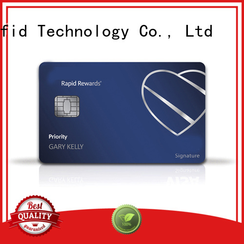Sunlanrfid ultralight where can you get a prepaid card Suppliers for daily life