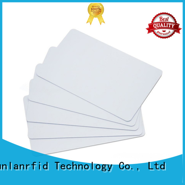 durable blank nfc card online manufacturer for access control