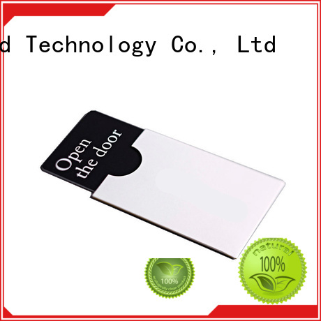 Sunlanrfid online room key card sale for daily life