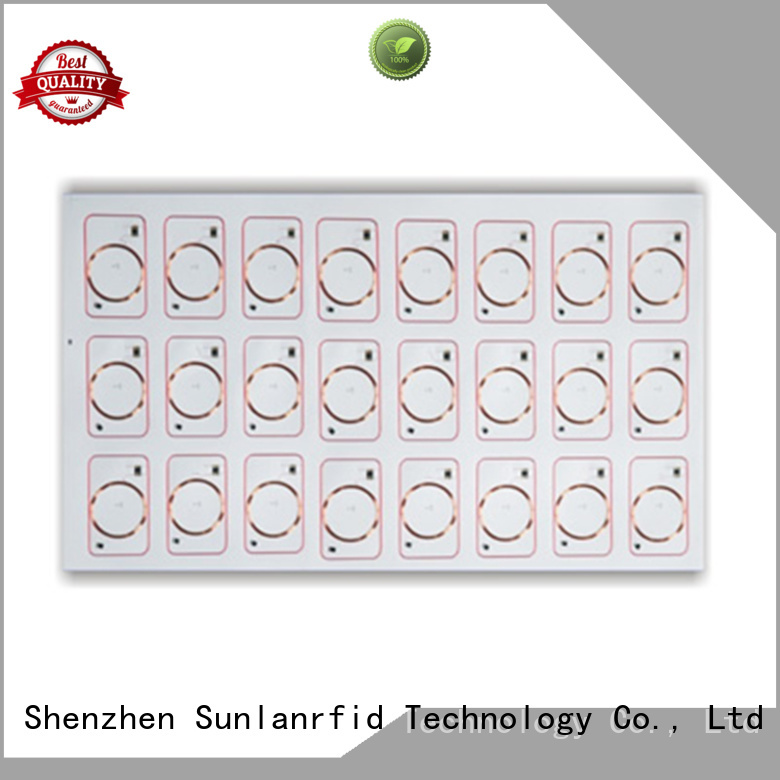 round hf inlayinlay wholesale for daily life