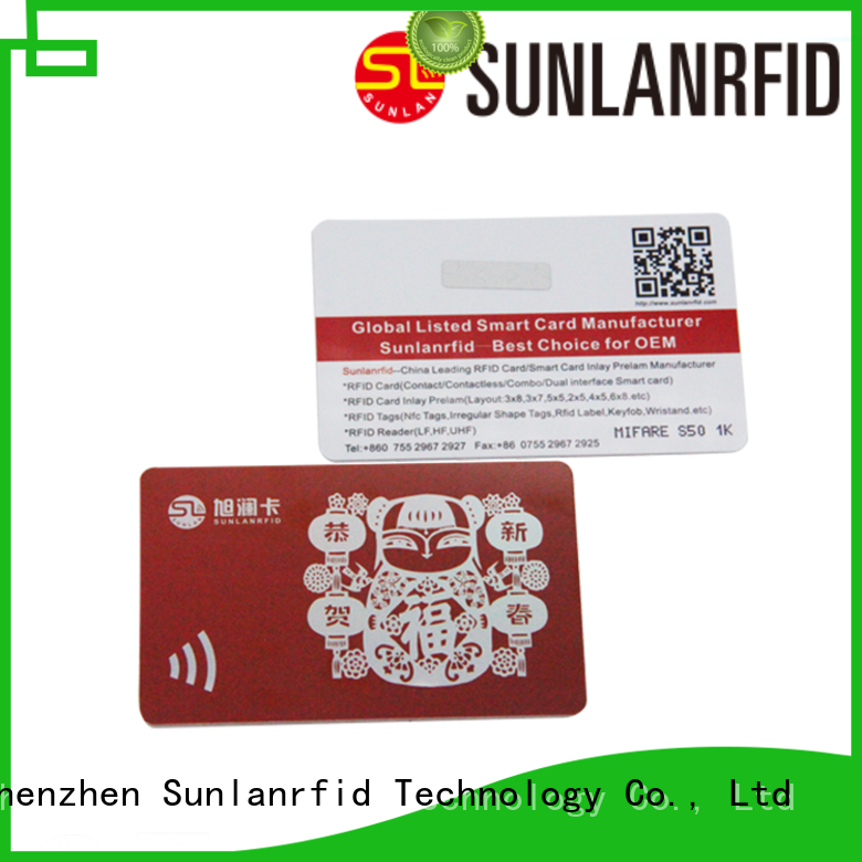 ultralight shop loyalty cards slil wholesale for daily life