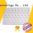 round inlay chip id 125khz rfid inlay Sunlanrfid Brand