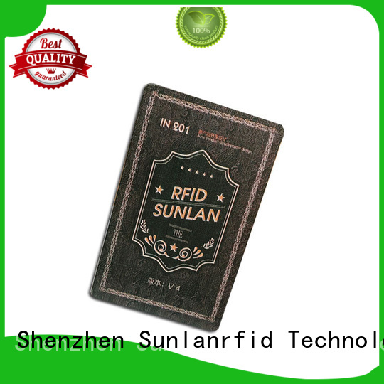 Sunlanrfid higgs how do you get a handicap parking pass manufacturers for daily life