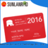 Top prepaid mastercard online online manufacturers for time and attendance
